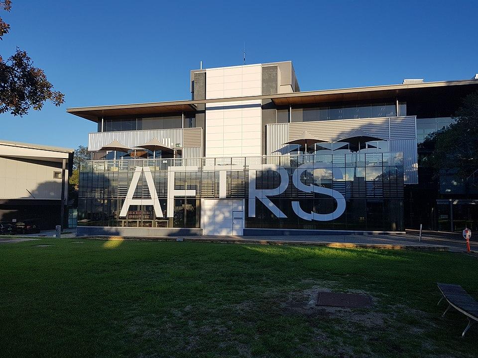 960px-AFTRS_facade.jpg