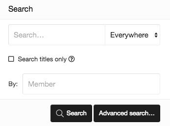 advancedsearch.jpg