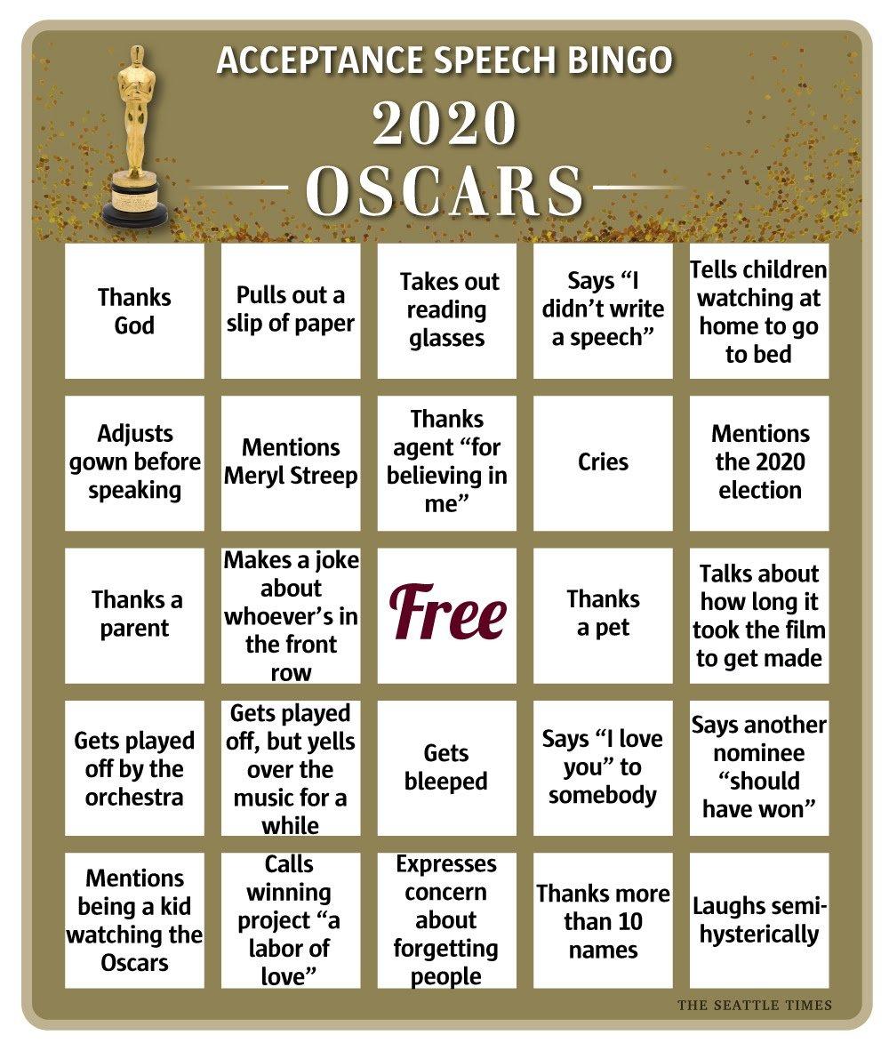 bingocard1_2020.jpg