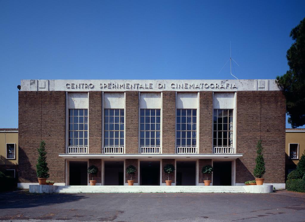 Centro Sperimentale di Cinematografia.jpg