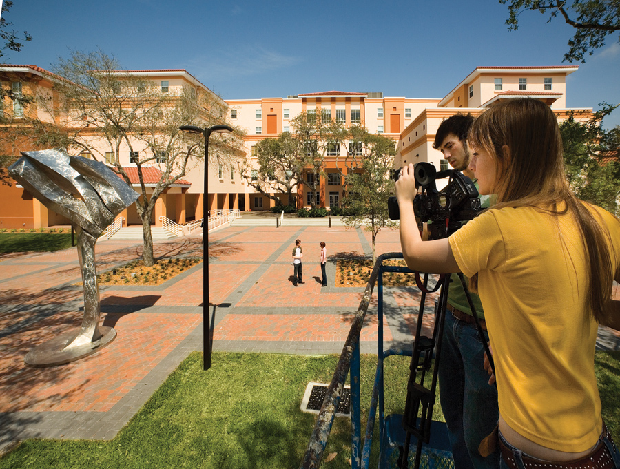 Ringling College Of Art And Design Filmschool Org The