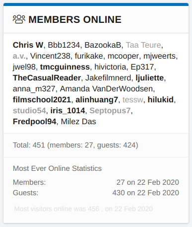 Screenshot 2020-02-22 at 1.49.55 PM.png