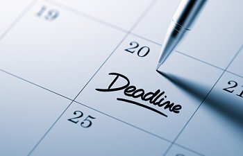 Film School MFA Application Deadlines (Updated for 2021)