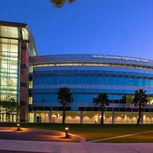 University of Central Florida - School of Visual Arts & Design