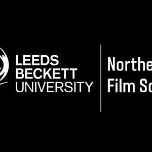 Leeds Beckett University - Northern Film School