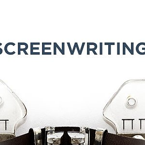 DePaul University - MFA in Screenwriting