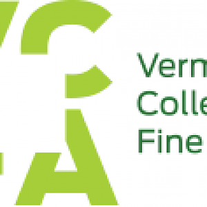 Vermont College of Fine Arts
