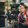How to get into Film School - PART 1: The Personal Statement