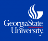 Georgia State University - School of Film, Media & Theatre