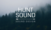 Sound Designer for film