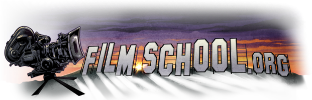 FilmSchool.org - The Best Film School Reviews, Film School Forums, & Film School Application Tracking