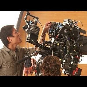 www.filmschool.org